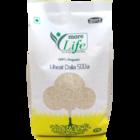 More Life 100% Organic Wheat Daliya 500 g