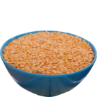 More Masoor Dal Loose 500 g