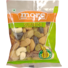 More Mix Dry Fruit 100 g