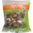 More Mix Dry Fruit 200 g