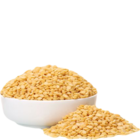 More Moong Dal Dhuli Loose 1 Kg