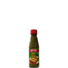 More Quality 1st Green Chilli Sauce 200 ml
