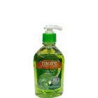 More Quality 1st Hand Wash Green Apple 250 ml
