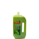 More Quality 1st Hand Wash Green Apple 900 ml