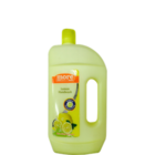 More Quality 1st Hand Wash Lemon 900 ml