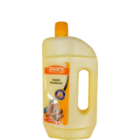 More Quality 1st Hand Wash Sandal 900 ml