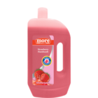 More Quality 1st Hand Wash Strawberry 900 ml