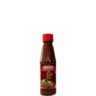 More Quality 1St Red Chilly Sauce 200 g