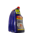 More Quality 1st Toilet Cleaner 3 X 500 ml