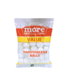 More Quality 1St Value Napthalene Balls 200 g