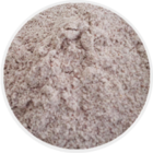 More Ragi Grain Loose 500 g
