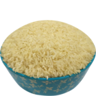 More Raichur Express Sona Masoori Premium Raw Rice Loose 1 Kg