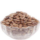 More Rajma Chitra White Loose 1 Kg