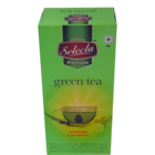 More Selecta Green Tea 250 g