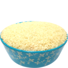 More Selecta Jeera Rice Loose 1 Kg