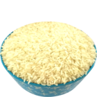 More Sirguppa Sona Masoori Raw Rice Loose 1 Kg