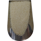 More Sona Masoori Steamed White Rice Loose 1 Kg