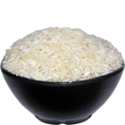 More Sona Masuri Steam Rice Loose 1 Kg