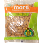 More Superior Almond Sonora 200 g