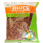 More Superior Alsi (Flax) Seed 100 g