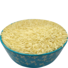 More Superior Basmati Whole Grain Rice Loose 1 Kg