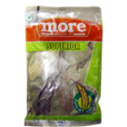 More Superior Bay Leaf (Tejpatta) 50 g