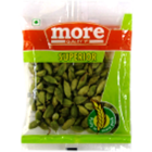 More Superior Cardamom (Elaichi) Green 100 g