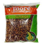 More Superior Chana Small 500 g