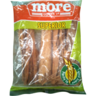 More Superior Cinnamon Stick (Dalchini) 50 g