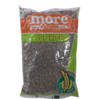 More Superior Cumin (Jeera) 200 g