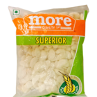More Superior Double Beans White 200 g