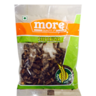 More Superior Dried Capok Buds (Marathi Moggu) 25 g