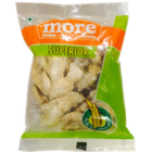 More Superior Dry Ginger (Saunth) 100 g