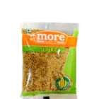 More Superior Fenugreek (Methi) 100 g
