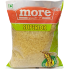 More Superior Jaya Rice 1 Kg
