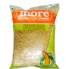 More Superior Jowar 1 Kg