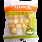 More Superior Macadamia Nuts 50 g