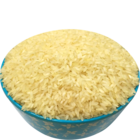 More Superior Ponni Boiled Rice Loose 1 Kg