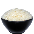 More Superior Ponni Raw Rice Loose 1 Kg
