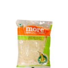 More Superior Poppy Seeds (khas Khas) 200 g