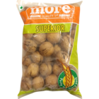 More Superior Premium Walnut Whole Kashmiri Pouch 500 g