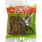 More Superior Raisins (Kishmish) Afghan Green 100 g