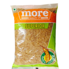 More Superior Red Boiled Rice 1 Kg