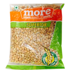 More Superior Red Lobia 200 g