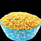 More Superior Sharbati Wheat Loose 1 Kg