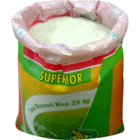 More Superior Sona Masoori Rice 25 Kg