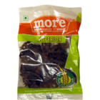 More Superior Star Anise (Chakra Phool) 50 g