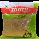 More Superior Surekha Rice 5 Kg