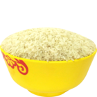 More Superior Surti Kolam Rice Loose 1 Kg