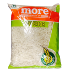 More Superior Thick Poha 1 Kg